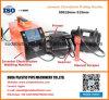 Machine de soudure automatique d'Electrofusion de HDPE de Sde315b (Dn50-315mm)