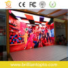 Full ad alta densità Color LED Screen per Video Display (P2.5)