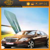 Nano keramischer Sorgfalt-Auto-Fenster-Film der Haut-UV400