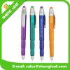 Penna di Ballpoint poco costosa di nuova vendita calda di stile (SLF-PP019)