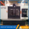 Филировальная машина CNC дешевого хозяйственного металла Vmc-1160L