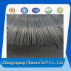 Thick Wall Alloy 800 Stainless Steel Tubes