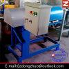 Обработка масла от фабрики Dongzhuo