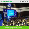 A Todo Color Chipshow P4 HD de pantalla LED SMD para interiores