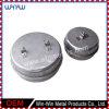 Kundenspezifische Metallbauteile der Produkt-Montage-(WW-ASSY005), die Teile stempeln