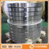 tira de aluminio 1050 1060