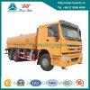 Sinotruk HOWO 6X4 위생 물 물뿌리개 트럭