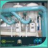 현대 40-300t/24hr Rice Flour Machine
