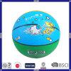 Qualitäts-niedriger Preis-China-Fertigung-Basketball