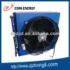 Fnf Serien-luftgekühlter Kühler-Kondensator