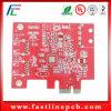Tarjeta de circuitos modificada para requisitos particulares del PWB de Enig Fr4 con la UL aprobada
