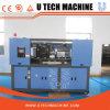 Volles Automatic 4000bph Pet Bottle Blow Moulding Machine