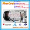 Компрессор газа автомобиля для кобальта 2011/Original/Spin1.8/Cobalt659958011 Gy72049 201c18379 94777204