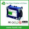 Jdsu fibra óptica del probador de OTDR