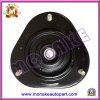 トヨタ(48609-12270)のための車Parts Front Shock Mounting
