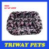Haut Quaulity et de confort lit Pet (WY1610109-1)