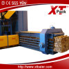 2015 con Factory Price Baling Machine