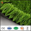 Playground Flooringのための総合的なTurf Artificial Grass