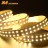 3528SMD Double Row 1200LEDs Per Reel Flexible LED Strip Light