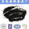 MSDS van de Geactiveerde Zuilvormige Zwarte Steenkool van de Koolstof