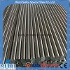 ASTM A276&C484 AISI 321, 304, 316 Dia2.5mm Barra redonda de acero inoxidable de 450mm