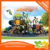 De grappige Openlucht Vastgestelde Verkoop van het Spel van de Kinderen van de Spelen van het Spel Openlucht