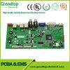 Industrieller Controller-PCBA Vorstand