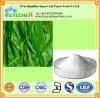 Kräuterweiße Weide-Barke P.E. des auszug-50% Salicin 95% Salicin