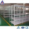 Brides d'étagère en acier réglables d'usine de la Chine