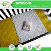 Spiel-Matratze-Auflage-Baby-Spiel-Yard-Krippe-Matratze-Auflage des Satz-N imprägniern