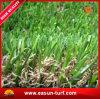 最もよい品質の安い価格の人工的な泥炭(ESML005)