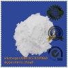 99.86%高い純度Ru58841はのための毛損失CAS 154992-24-2を避ける