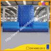 Aufblasbarer Felsen-Kletterngebirgsblaue aufblasbare kletternde Wand für Kinder (AQ1945)