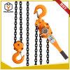 6000 chilogrammi di blocchetto Chain manuale della gru Chain (VA-06T)