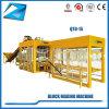 máquina para fabricação de tijolos8-15 Qt totalmente automático com alta qualidade em África do Sul