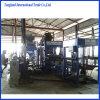 Qt5-15 de Automatische Machine van het Blok voor Holle Baksteen/Stevige Baksteen