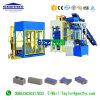 Qt8-15 bloc de béton de ciment hydraulique automatique machine brique Maker