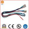 UL1061 Uitrusting van de Bedrading van het Voertuig van de douane de Binnenlandse