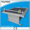 Fabricado na China Produto de qualidade de corte padrão do cortador de mesa