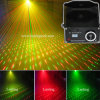 Mini Laser Light Show 12V (L66RGY)
