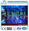 PMMA transparente Sheet Aquarium de Aquarium Project