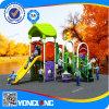 2014 InnenSlide für Kids
