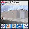 Entrepôt léger de structure métallique (SS-333)