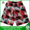 Shorts da praia dos homens com boa qualidade