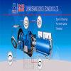 Длинная жизнь Bearing Zys для ветротурбины Generators Zys-013.40.2720.03