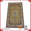 東洋の敷物のペルシャの敷物のパターンによって印刷されるマット