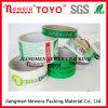 40 Mic Premium BOPP Self Adhesive Tape met Logo