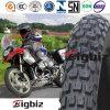 Band van uitstekende kwaliteit van de Motorfiets van China off-Road 90/9019