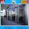 Portes d'entrée en verre colorées de 3 à 12 mm Verre trempé