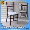 Chaise à chivari en aluminium à vendre (XYM-ZJ27)